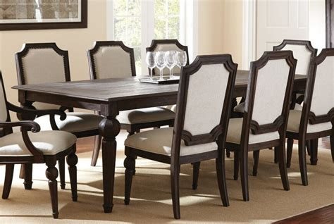 styles of dining room tables 29 types of dining room tables extensive buying guide