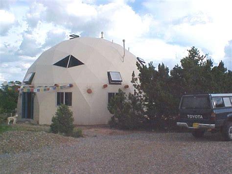 dome home photos interior photos more dome photos