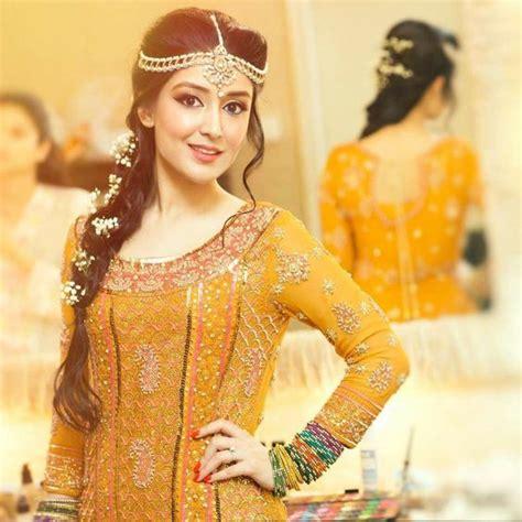 hair cut degsine pakistani stylish bridal mehndi hairstyles for ultimate traditional