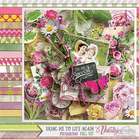 Bringing Digital Scrapbooking To Scrapbook Retail Stores The Mad Cropper 7 by 73 Best Digital Scrapbooking Products Images On