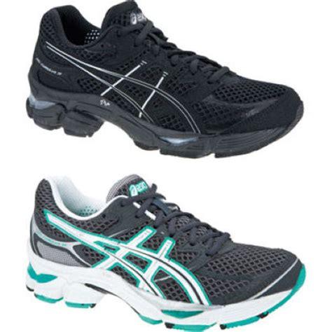asics igs gel running shoes 98y5au9k discount asics igs gel cumulus 13