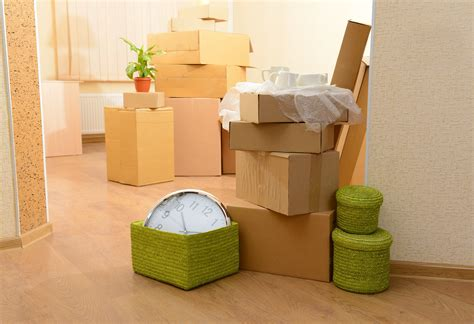 house movers san antonio articles on moving companies