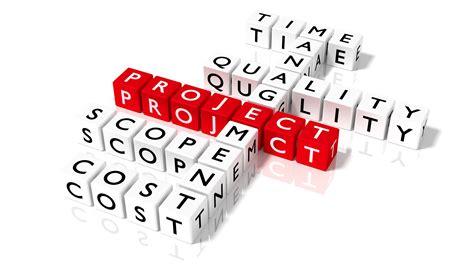 project management project management welcom digital
