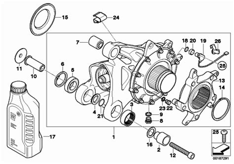 Bmw Motorrad Parts Fiche Uk by Motorcycle Info Pages Technical Gt Fiche Parts Directories
