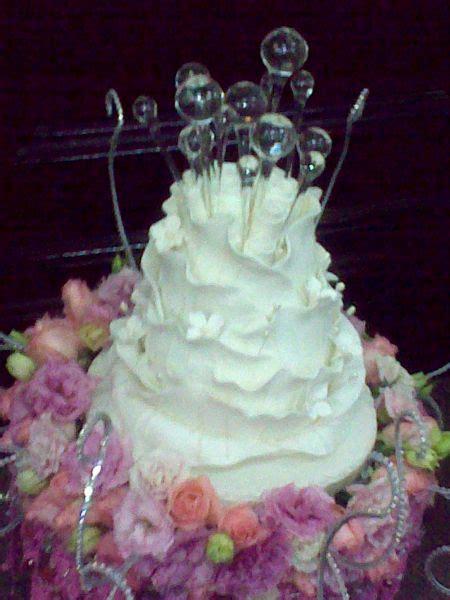 Jean Edutoys Stik Es Krim gambar perkahwinan mawi dan ekin hantaran dari nas