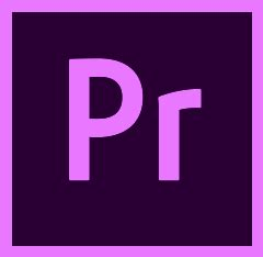 new features summary for the october 2017 release of adobe
