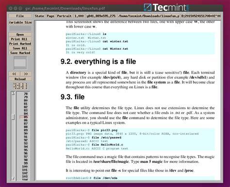 pdf mobile viewer installing pdfviewer free programs filecloudmyfree