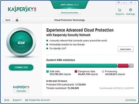 Ac Panasonic Anti Virus kaspersky anti virus 2013 activado mg rg