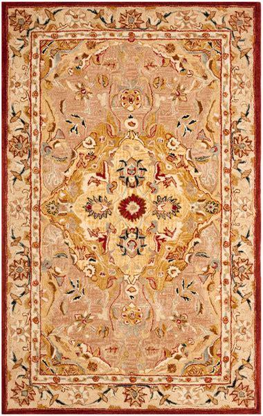 Safavieh Llc - rug mor553b moroccan area rugs by safavieh