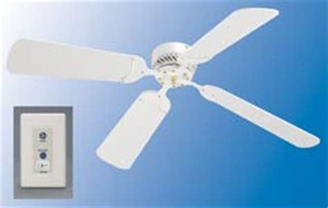 12 volt rv ceiling fan lasalle bristol fan 12 volt rv ceiling fan tweetys com