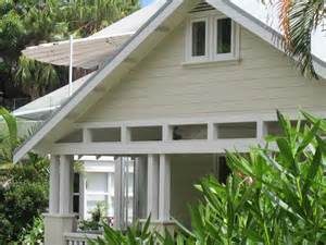 light color remodel exterior exterior house colors