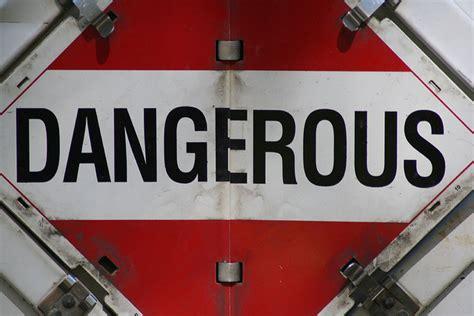 and dangerous dangerous darcy s