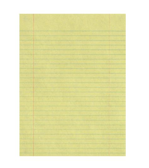 academic essay margins writing lab