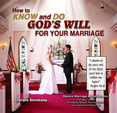 for your marriage experience god s greatest desires for you and your spouse books how to and do god s will for your marriage mp3
