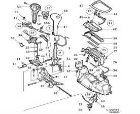 saab 93 engine diagram get free image about wiring diagram