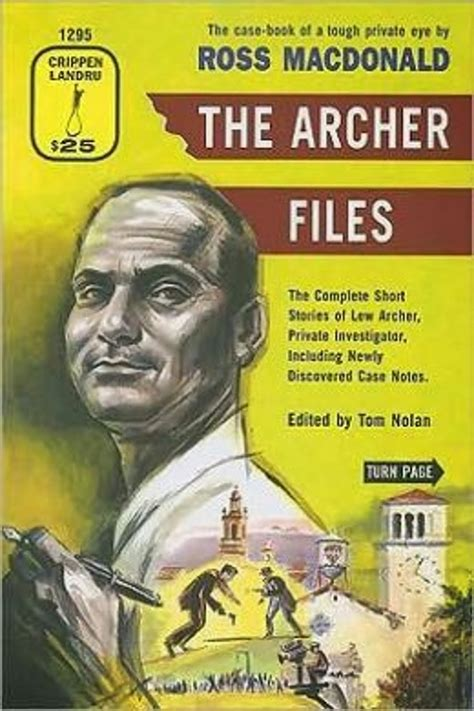in the blood metahuman files volume 4 books edges forgotten books the archer files ross
