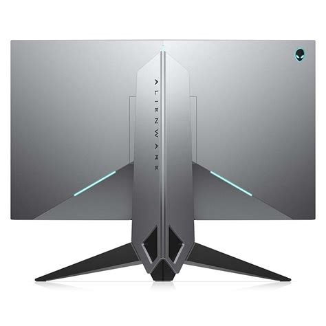dell alienware  monitor fhdgsync blk uk hz gsync display port hdmi blink kuwait