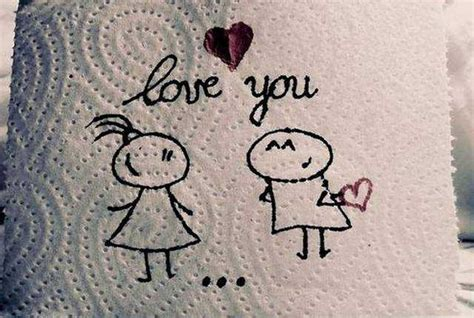 imagenes romanticas on tumblr frases de amor tumblr