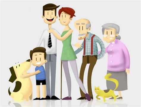 imagenes de triste familia evitando o sofrimento na fam 237 lia esbo 231 o de serm 227 o