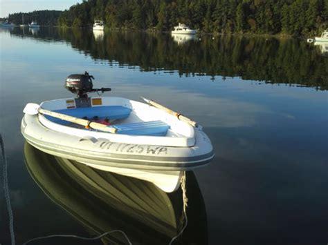 sailboats utah macgregor 26x 2000 salt lake city utah sailboat for