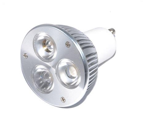led spots gu10 badkamer led verlichting spots dimbaar