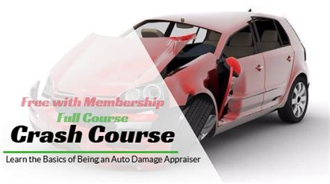 auto damage appraiser jobs geico careers auto damage