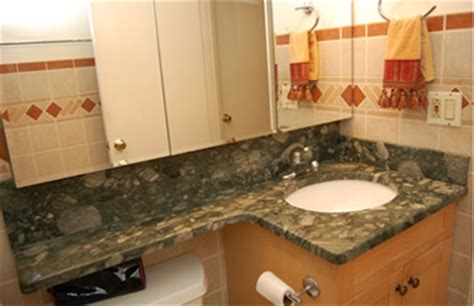 banjo bathroom countertops stone experts marble and granite countertops skokie quartz