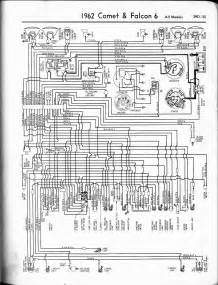 wiring diagram for a 1961 ford econoline diagram download