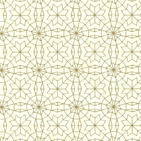 gold geometric wallpaper 341770 gold mosaic geometric marqueterie yasmin