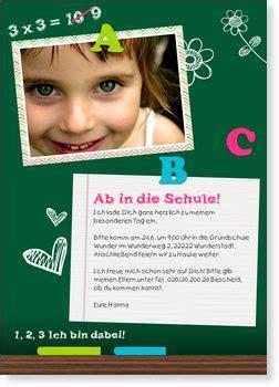 Mit Freundlichen Grüßen Wie Geschrieben 220 Ber 1 000 Ideen Zu Vorschultafeln Auf Kindergarten Vorschulb 252 Cher Und Raupe