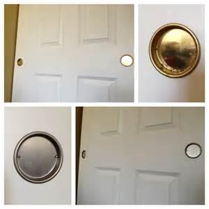 Closet Door Hardware In Knots Easy Upgrade Closet Door Hardware
