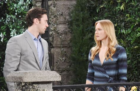 day of our lives coming and going days of our lives spoilers coming up july 24 july 28
