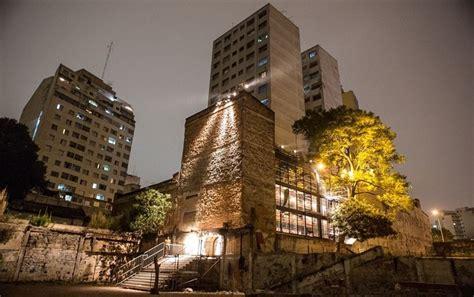 oficina teatro condephaat autoriza empreendimento de silvio santos ao