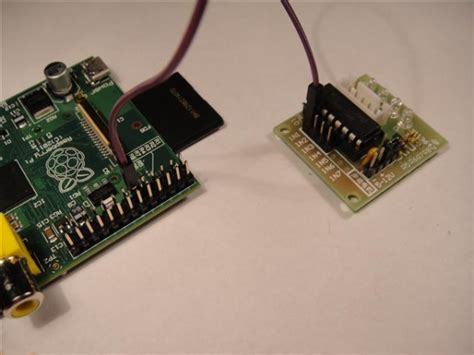 how to connect a stepper motor how to connect stepper motors to a raspberry pi
