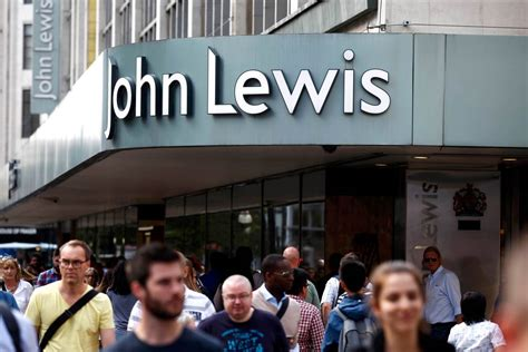 john lewis home design jobs 100 john lewis home design advisor jobs 3 500