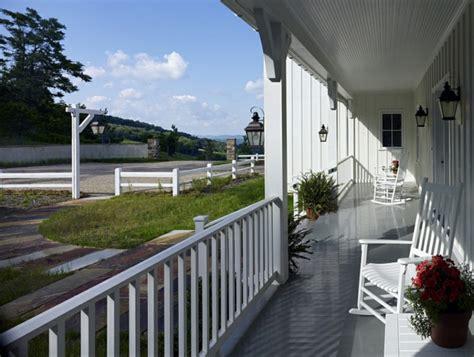 patio küche ideen landhaus kronleuchter idee