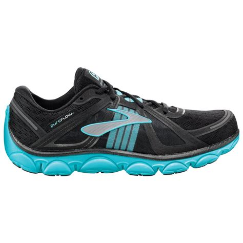 or running shoes flow running shoes northern runner