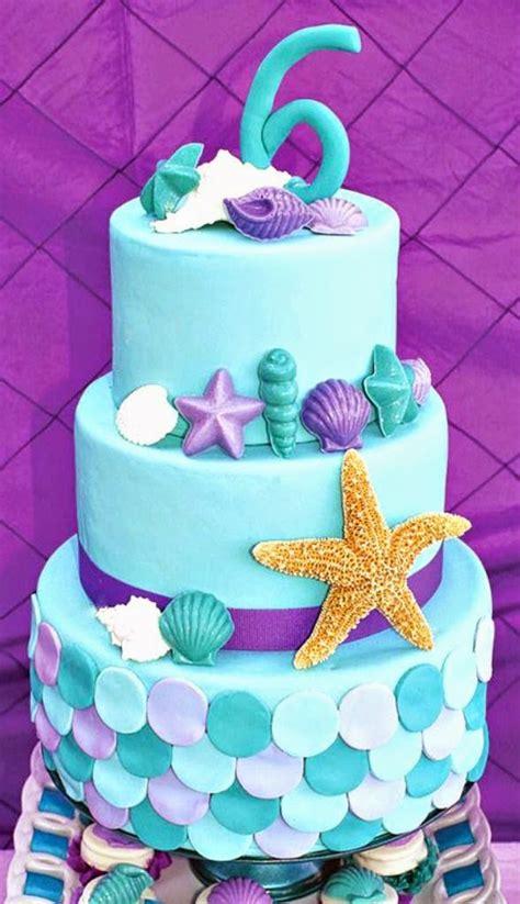 imagenes tortas originales tortas originales para fiestas infantiles