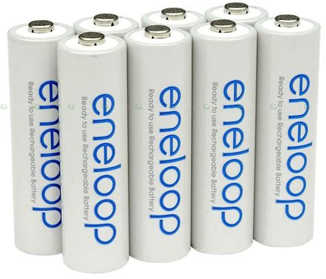 best rechargeable batteries all about aa rechargeable batteries