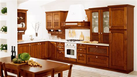 cucine brianza veneta cucine classico cucine classiche formarredo due
