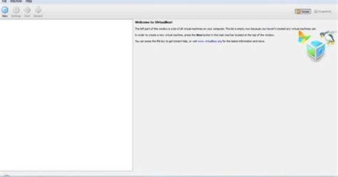 format gho adalah cara menginstal windows 7 dengan virtualbox pkl smeknisy