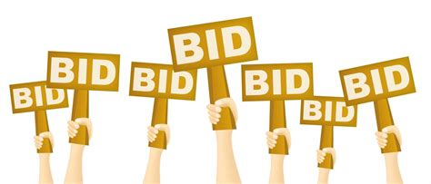 buy and bid the theatre of auction house search australia