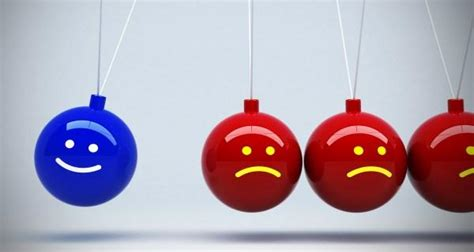 mood swings diabetes feeling blue blame your blood sugar level read health