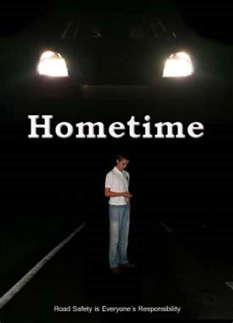 orkney hometime