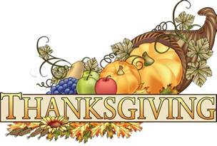 what day did thanksgiving fall on in 2013 unit study the history of thanksgiving build your library