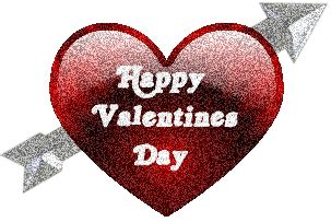 animated happy valentines day images s day 2015 happy valentines day 2015 animated e