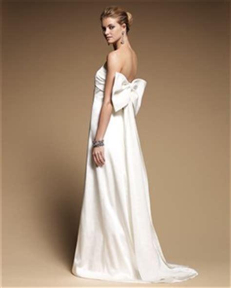 white house black market wedding dress save 50 on wedding gowns from white house black market