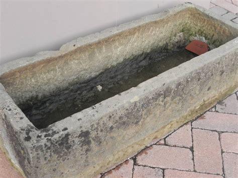 vasca antica vasca antica in pietra vsc390 lacole casa italiana