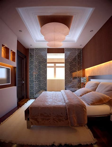 Relaxing Bedroom Design Tips On How To Achieve It Dig 21 Calm And Relaxing Bedroom Designs For Your Enjoyment