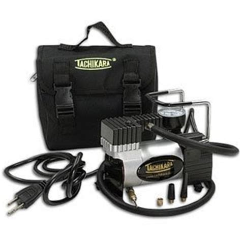 best portable tire inflator portable tire inflator portable air compressor tire